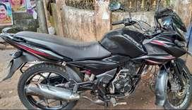 Bajaj Discover 150cc,
