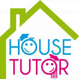 Get Competent Home Tutors ( female / male ) for guaranteed results!