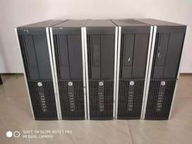 HP Dell Lenovo Acer brand computer available