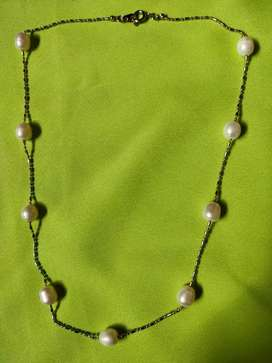 New Pearl chain for sale