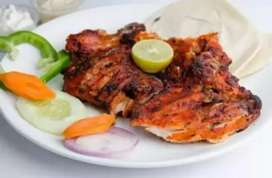 iam Shawarma master, alfahm, Shawai master