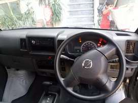 Nissan Clipper for sale