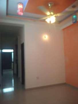 1bhk ready to move builder flat sale Nearest Krawal Nagar Location