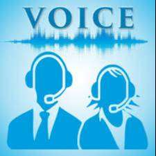 Domestic Voice Process For Banking Sector