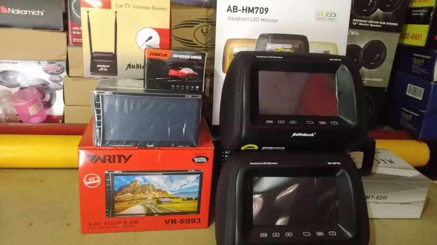Paket Tv Mobi Harga Murmer 0