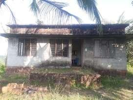 Achumadath house bengalam