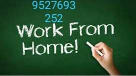 Great Income Opportunity For Part Time/full Time/ Home Based Workers=