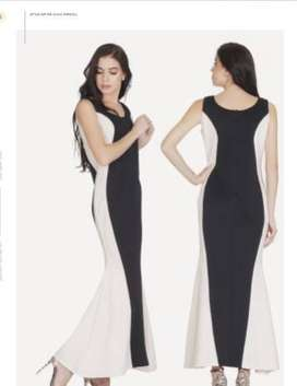 western dresses latest stock available