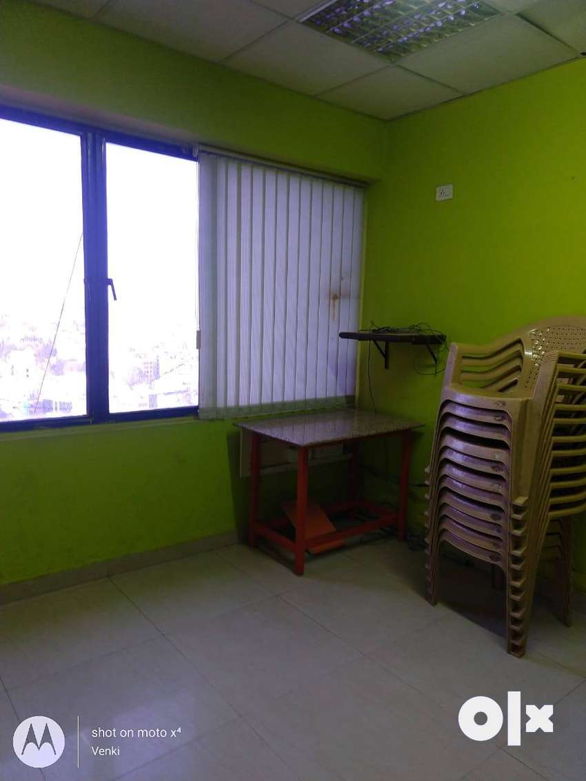 Office space for Rent in Prime Location 0