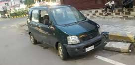 WagonR for sale