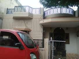 House sell katana h