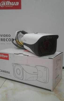 Kamera CCTV Dahua HFW 2401 EP