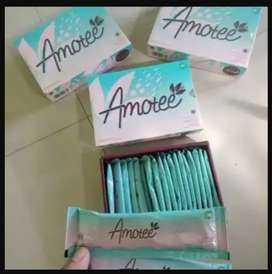 Amotee Nasa Produk Original Nasa (Natural Nusantara) Herbal