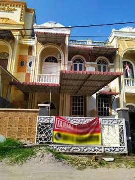 Disewakan Rumah daerah Setia Budi