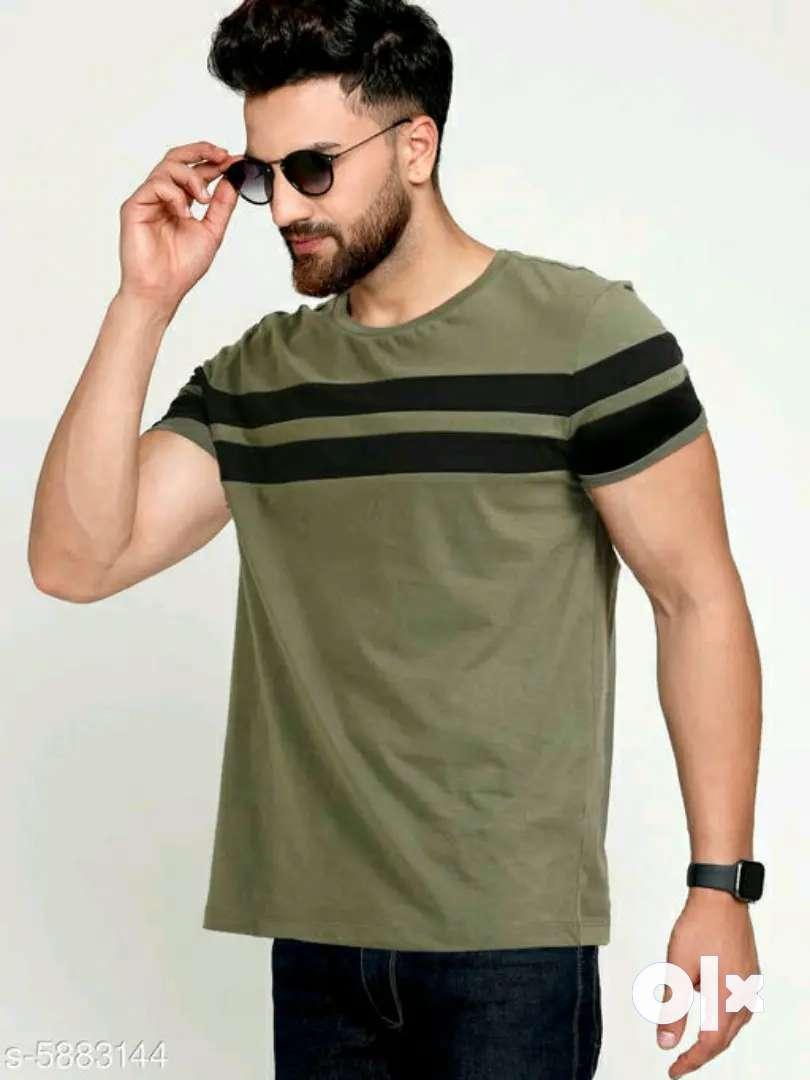 T shirts men's 0