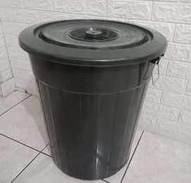 Ember Air Plastik 80 Liter