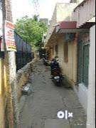 located within sukrawarpet region