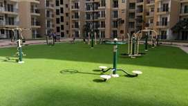 Your New destination , Nirala Estate   3 BHK  Flat for Sale