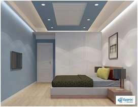 मात्र 950rs sqft से अपना घर ठेके पर बनवाने के लिए सम्पर्क करे।
