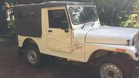 Mahindra THAR for sell