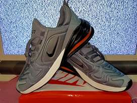 Nike Air C07 Import 42/43