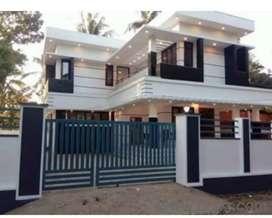 Near A-BIOCK 3Bhk for rent oiny family Indira nagar सर्विस चार्ज 300