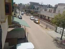 2 BHK flats Sodala Jaipur