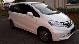 Honda Freed E PSD 2013 AC DOUBLE AC DIGITAL SUPER ISTIMEWA