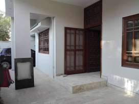 03 Bed Drawing Dining Portion Available For Sale In Gulistan E Jauhar