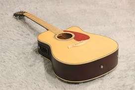 Gitar Akustik elektrik prodinne import