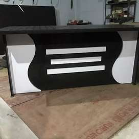 Executive Officer Table Designer Factory Outlet