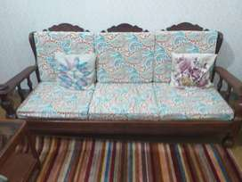 8seater sofa set for sale