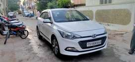 1500 rs  for 24 hrs i20 asta. Self drive