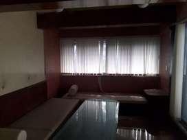 Penthouse Furn,2 Bhk, 2 Hall, Opo Pune University Kothi Gate On Rent