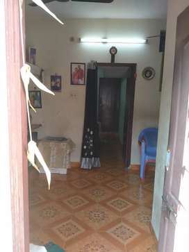 House for Lease in Besant Nagar