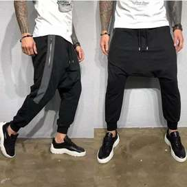 New Trousers Arrival For Men