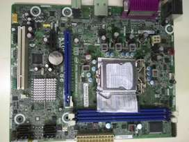 Repairs Laptop desktop DVR LED LCD TV Circuit  H 61' g 31' anything