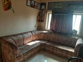 Good Condition Sofa for SALE