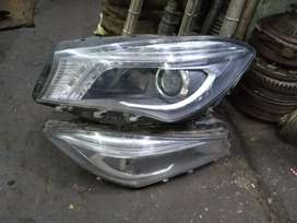 We Can Provide U All CAR USED SPARE PARTS HEADLMAP SIDE MIRROR ENGINE