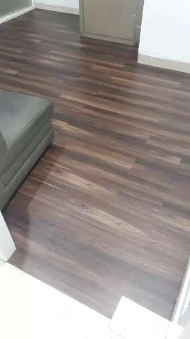 Vinily flooring 3 mili