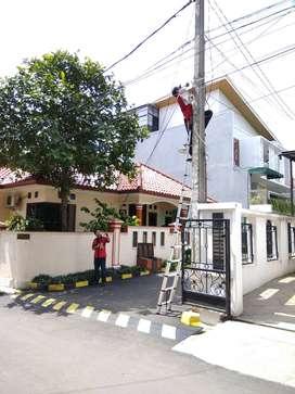 Bebas Konsultasi Jasa Pasang BREGAS CCTV Kamera Online RESMI GARANSI