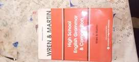 Book   of class 6. & olevel