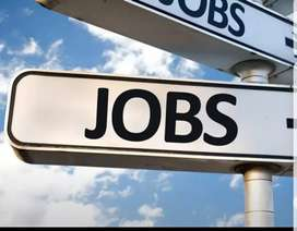 For you the doors to the world of career based part time jobs