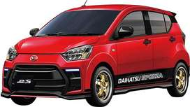 Get a any new & old cars just 20% down payment only...
