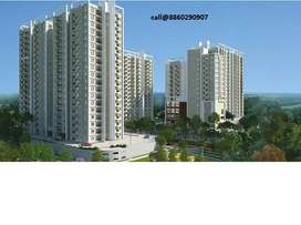 3bhk Flat Sale in Vaishnavi Gardenia Apartment Near Jalahalli cross