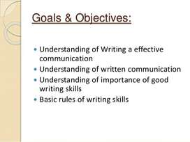 4. English will open up better job opportunities for you