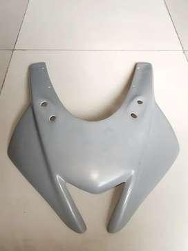 Body Depan R15 V3 Model R6. Tebeng/Topeng/Kedok depan