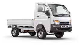 Tata ace ex ( new show room )