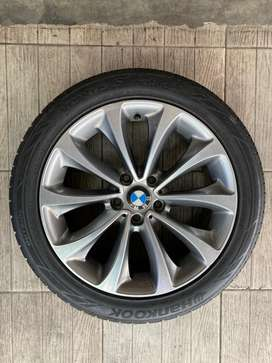 Velg Original BMW R18