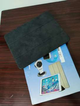Flip case cover for Apple IPad 9*7